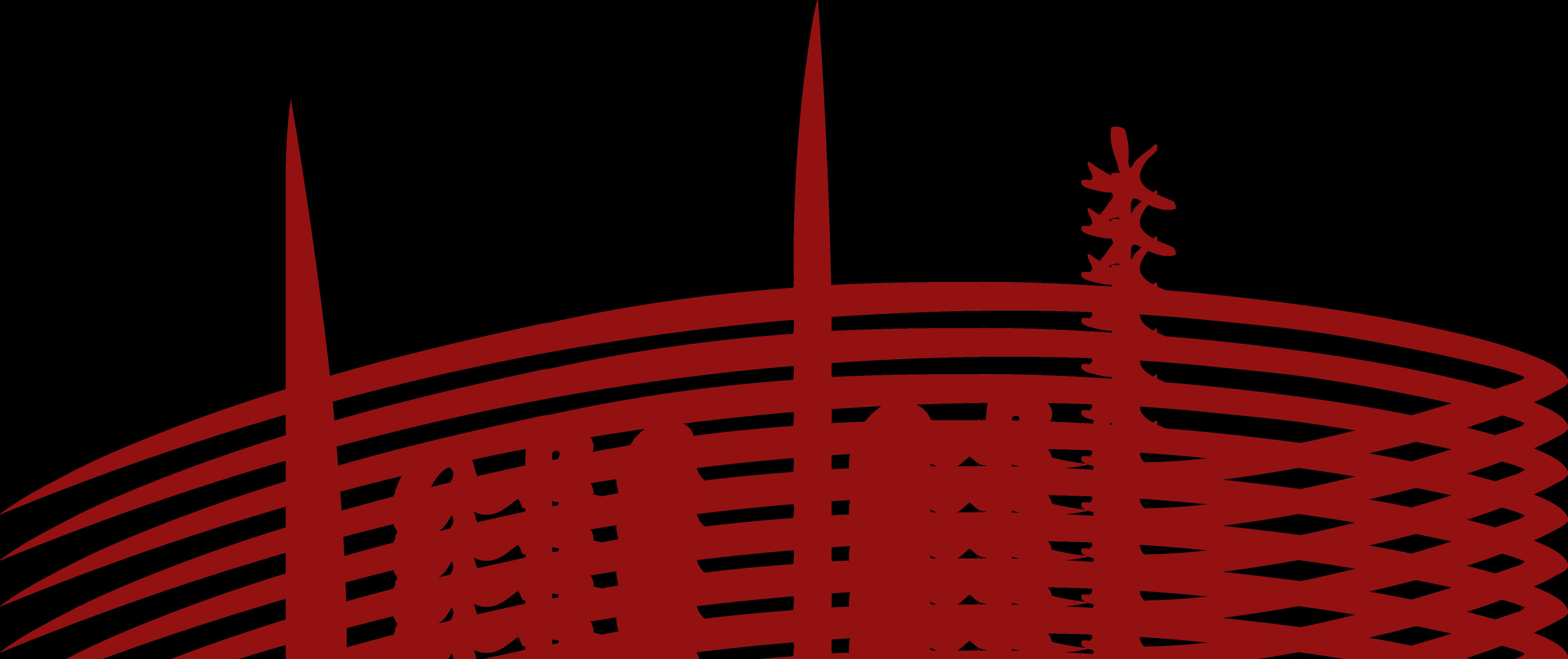 logo_Taratari