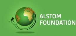 alstom-corporate-foundation
