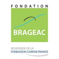 logo_fondation_brageac_caritas_signature_2x2_2lignes-1-e1464161334252