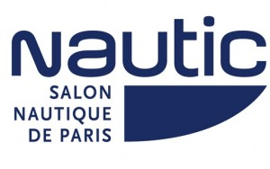 salon_nautic1
