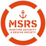 MSRS 2