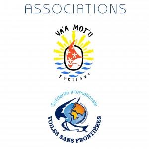 Images - Nos Partenaires - Associations