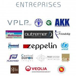 Images - Nos Partenaires - Entreprises