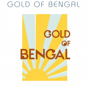Images - Réalisations - Gold Of Bengal