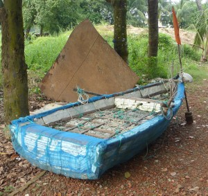 Polystyrene raft (5) - Copie