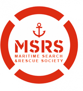 msrs logo